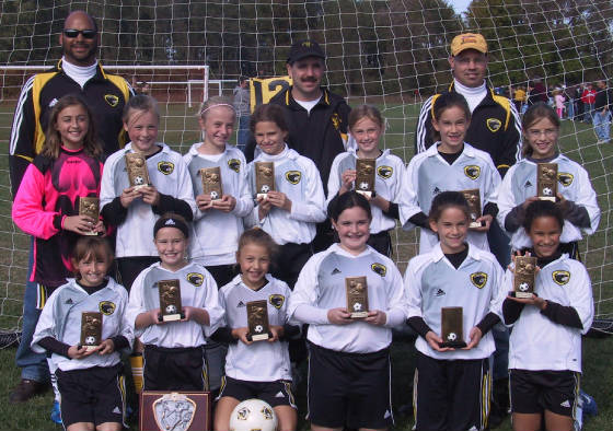 u10eaglesgirls_fall06.jpg