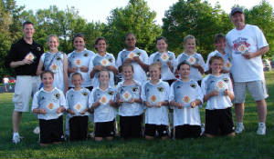 u11girls_talons_sp06.jpg