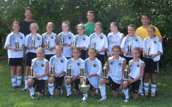 u11wingsgirls_fall06.jpg
