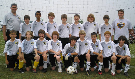 u12talonboys_sp07.jpg