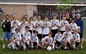 u12talons_boys_sp06.jpg