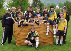 u12wings_boys_sp06.jpg