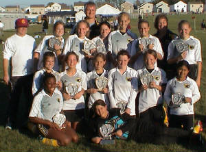 u14_15girls_fall05.jpg