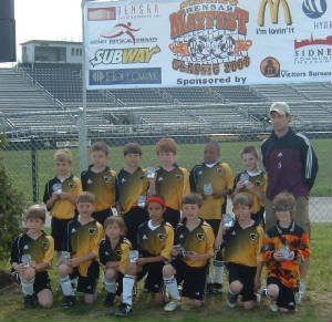 u9boys_white_sp06.jpg