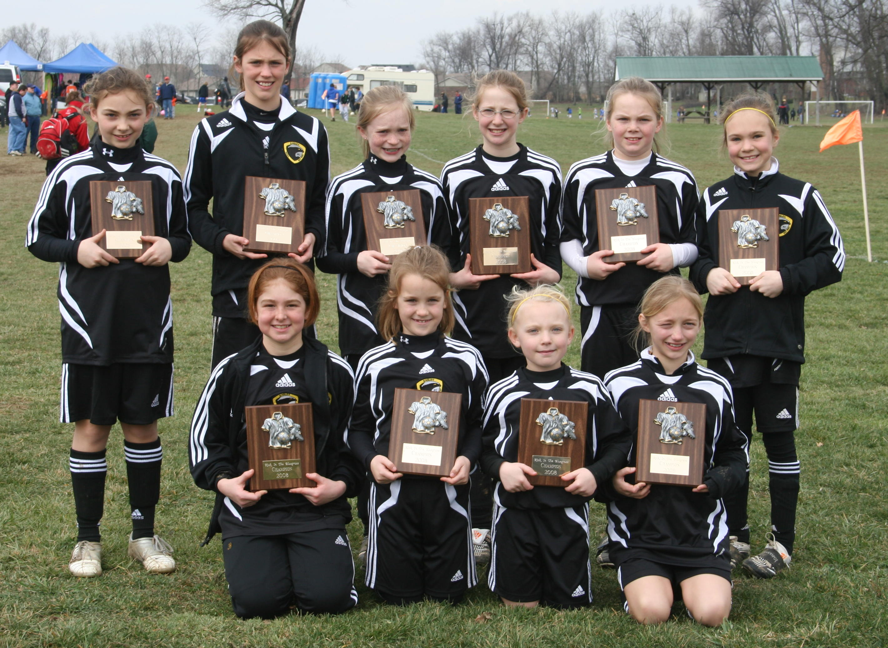 u10girls_sp08.jpg