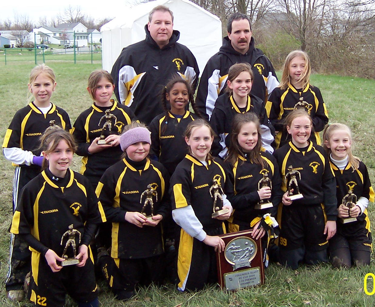 u10talongirls.jpg