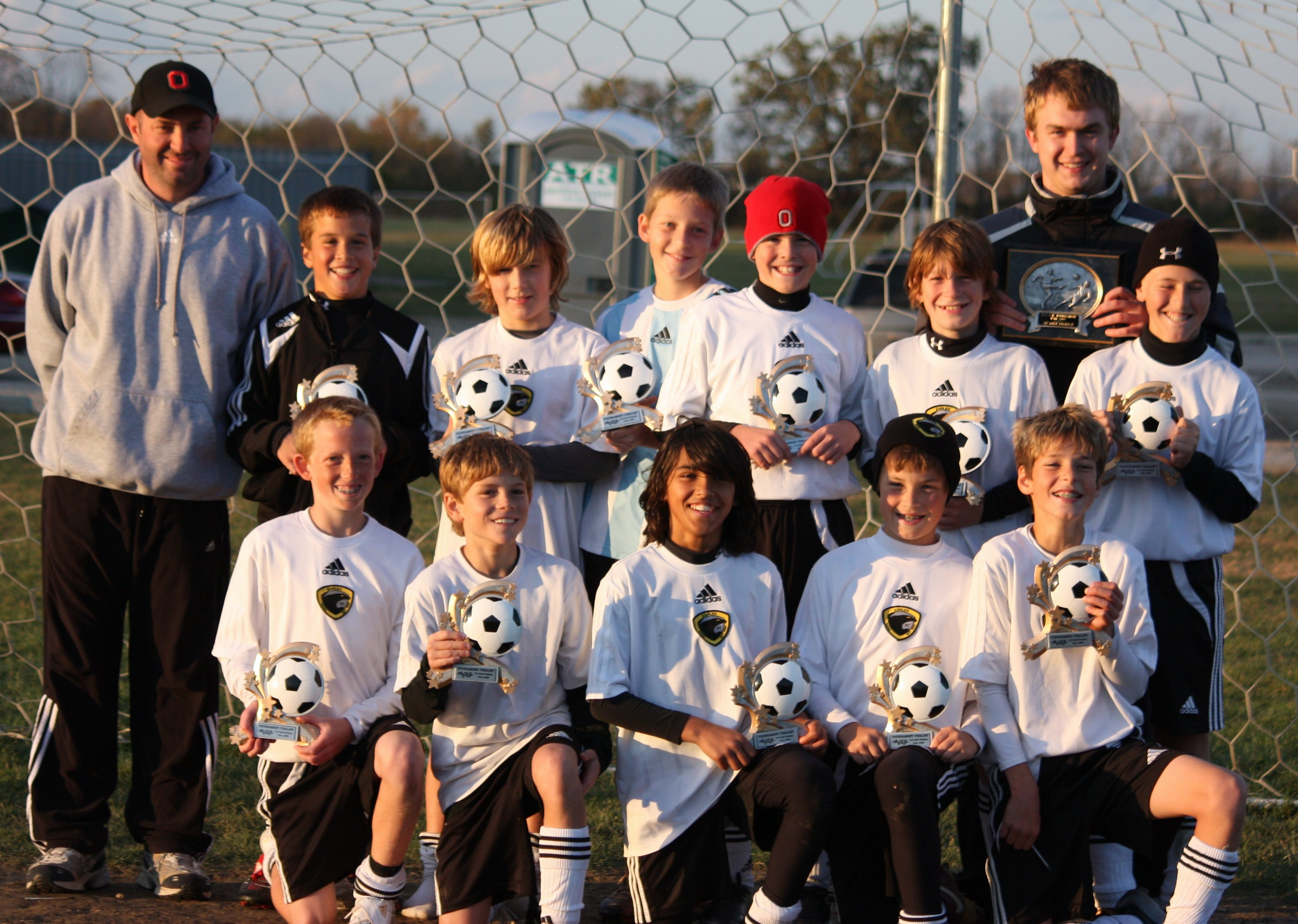 u12_boys_gold_fall08.jpg
