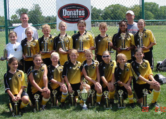 u12eaglegirls_fall06.jpg