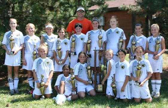 u12wingsgirls_fall06.jpg