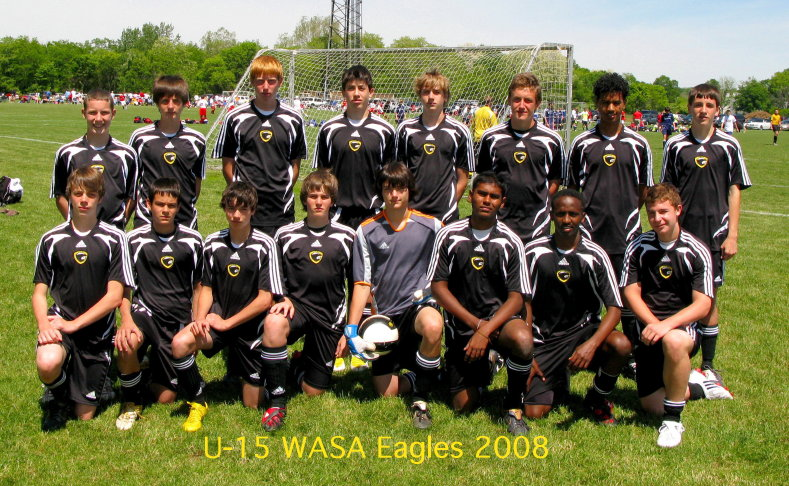 u15eagles_sp08.jpg