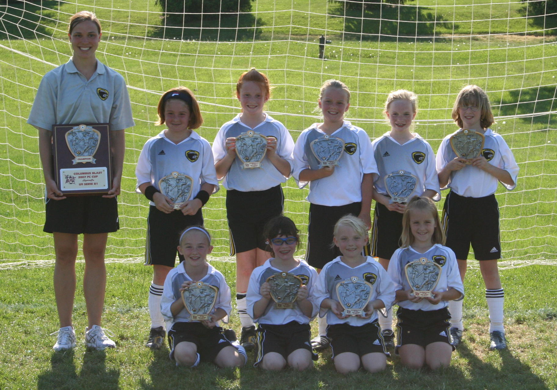 u9girls_may07.jpg