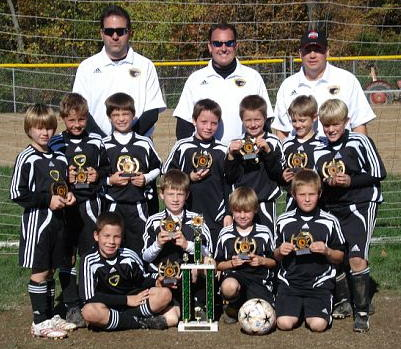 u9talons_fall07.jpg